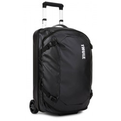 ДОРОЖНЫЙ Чемодан THULE CHASM CARRY ON TCCO-122 BLACK
