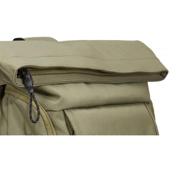 Рюкзак THULE Paramount 24L PARABP-2116