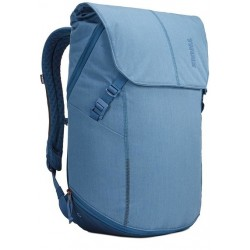 РЮКЗАК THULE VEA 25L LIGHT NAVY