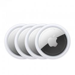 Apple AirTag 4 Pack (MX542)