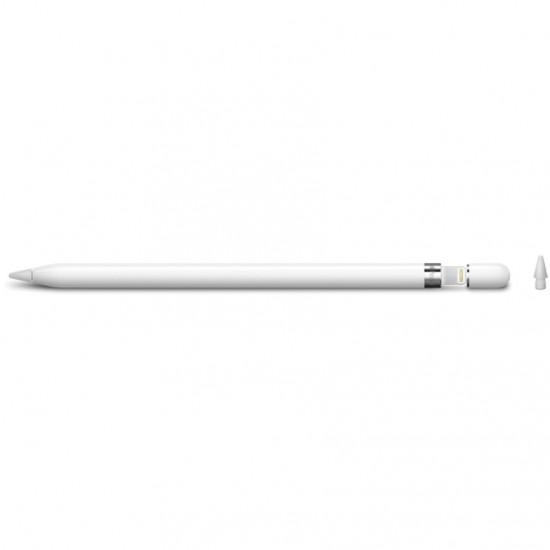 Apple Pencil для iPad Pro (White) MK0C2