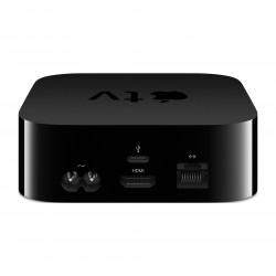 Apple TV 4K 32GB MQD22