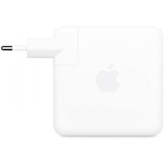 Блок питания Apple 87W USB-C Power Adapter (MNF82)