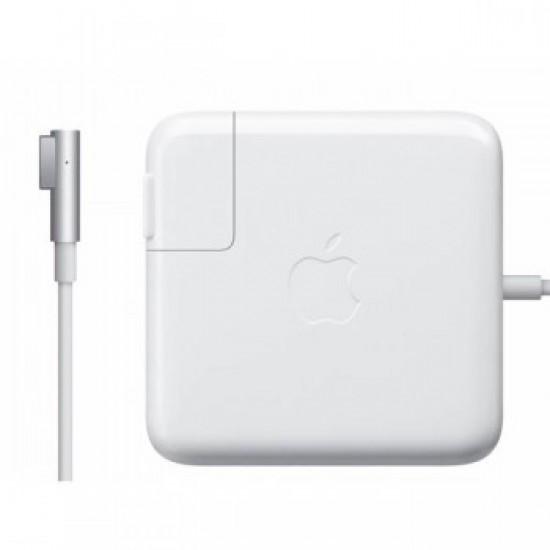 Зарядка для Macbook Air 45W Original/High Copy MagSafe-1
