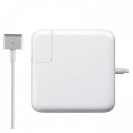 Зарядка для Macbook Air 45W Original/High Copy MagSafe-2