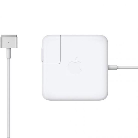 Зарядка для Macbook Air 85W Original/High Copy MagSafe-2