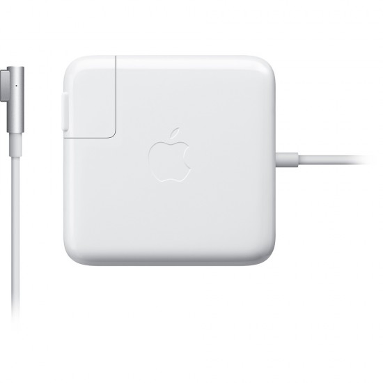 Зарядка для MacBook Pro 60W Original/High Copy MagSafe-1