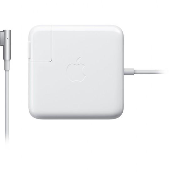 Зарядка для MacBook Pro 85W Original/High Copy MagSafe-1