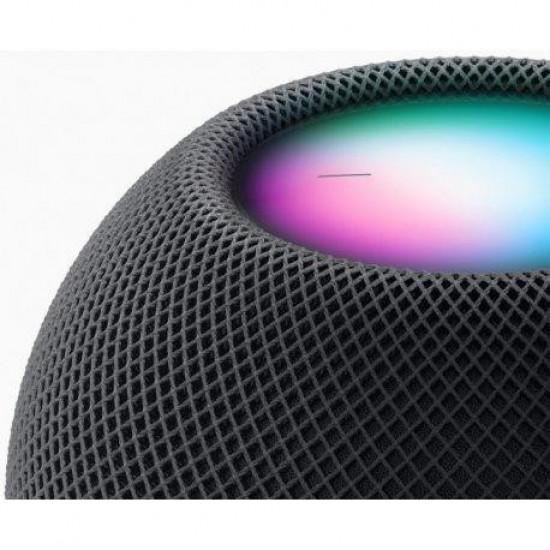 Apple HomePod Mini Space Gray (MY5G2)