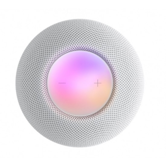 Apple HomePod Mini White (MY5H2)