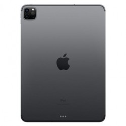 """Apple iPad Pro 2020 12.9"""" 1TB Wi-Fi Space Gray (MXAX2)"""