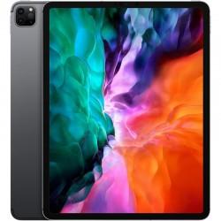 "Apple iPad Pro 2020 11"" 512GB Wi-Fi+4G Silver (MXE72/MXF02)"