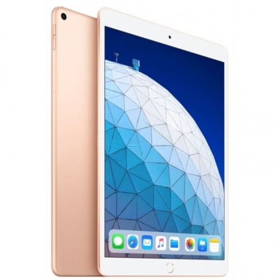 Apple iPad Air 10.5 (2019) 256GB Wi-Fi + 4G Gold