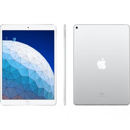 Apple iPad Air 10.5 (2019) 256GB Wi-Fi Silver