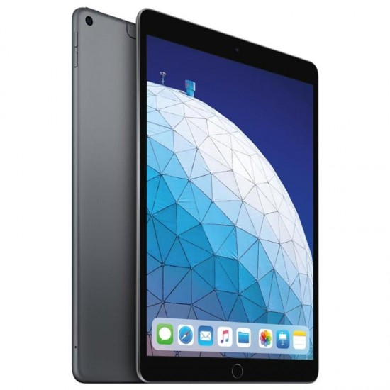 Apple iPad Air 10.5 (2019) 256GB Wi-Fi + 4G Space Gray