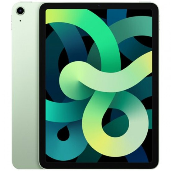 "iPad Air 10.9"" 2020 64GB Wi-Fi + 4G Green (MYH12)"