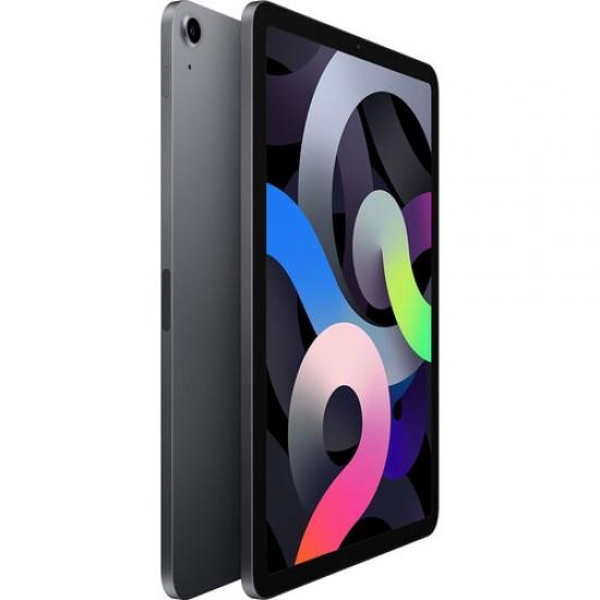 "iPad Air 10.9"" 2020 64GB Wi-Fi Space Gray (MYH22)"