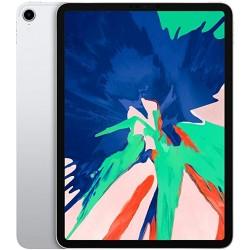 "Apple iPad Pro 2018 12.9"" 1TB Wi-Fi Silver (MTFT2)"