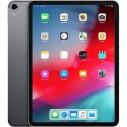 "Apple iPad Pro 2018 12.9"" 1TB Wi-Fi Space Gray (MTFR2)"