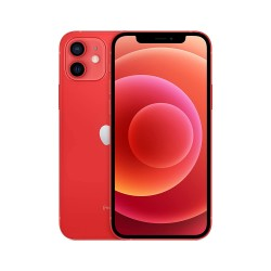 Apple iPhone 11 128GB Product Red (MWLG2)