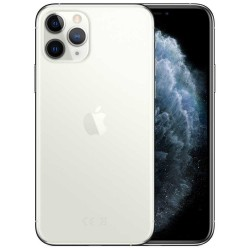 Apple iPhone 11 Pro 256 GB Silver