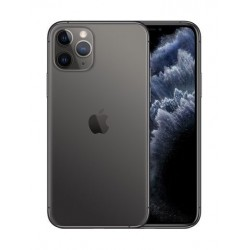 Apple iPhone 11 Pro Max 256GB Dual Sim Space Gray