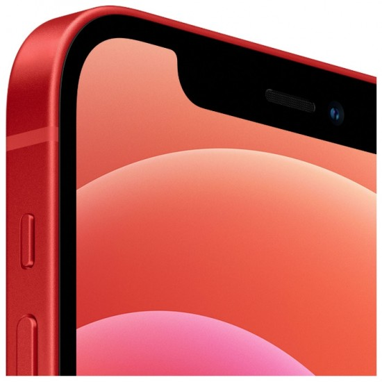 Apple iPhone 12 Mini 256Gb (Product) Red (MGEC3FS/A)