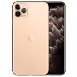 iPhone 12 Pro Max 512GB Gold (MGDK3FS/A)
