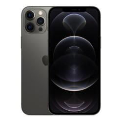 iPhone 12 Pro Max 512GB Graphite (MGDG3FS/A)