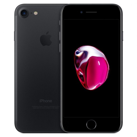 Iphone 7 128GB Black (MN922)