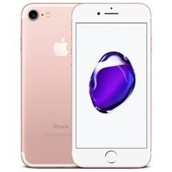 Iphone 7 32GB Gold (MN902)