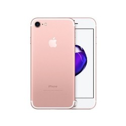 Iphone 7 128GB Rose Gold (MN952)