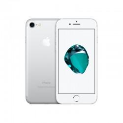 Iphone 7 256GB Silver (MN982)