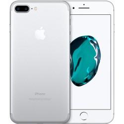 Iphone 7 Plus 256GB Silver (MN4X2)