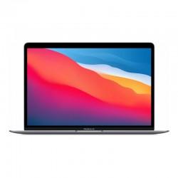 "Apple MacBook Air 13"" M1 Chip 256Gb (MGN63) 2020 Space Gray"