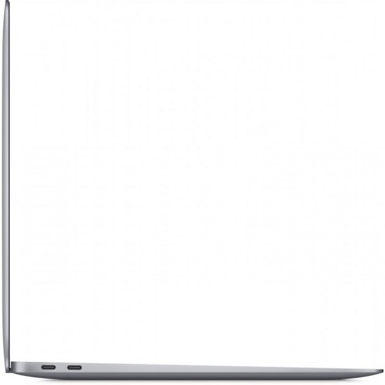 "Apple MacBook Air 13"" 256Gb (Z0XZ001ET) Space Gray"