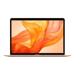 "Apple MacBook Air 13"" 256Gb (MWTL2) 2020 Gold"