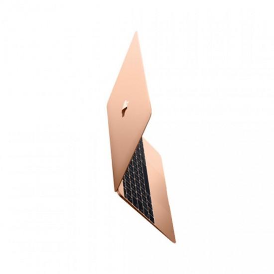 "Apple MacBook Air 13"" 512Gb (MVH52) 2020 Gold"