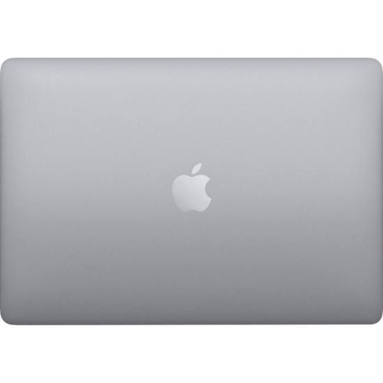 "Apple MacBook Pro 13"" 8/512Gb (MXK72) 2020 Silver"
