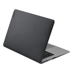 Накладка MacBook Air 13 (2018-2020) black