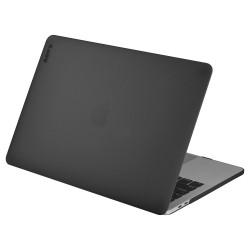 Накладка  MacBook Pro 15 (2016-2019) - Black