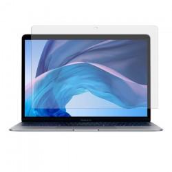 Защитная пленка для MacBook Pro 13 (2016-2019) / Air 13 (2018-2020)