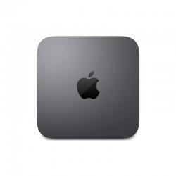 Apple Mac mini 512GB (Z0W2000US) 2018