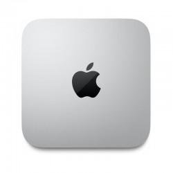 Mac mini M1 Chip 256Gb (MGNR3) 2020