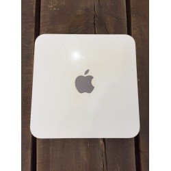 Apple Time Capsule MD032