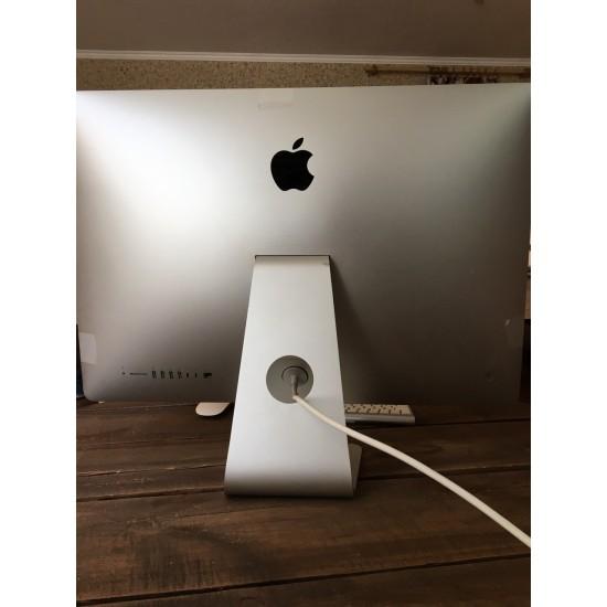 iMac 27-inch, 2015