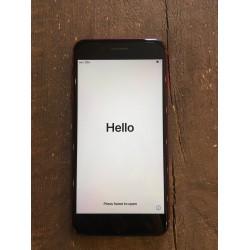 iPhone 8 Plus 64GB Red
