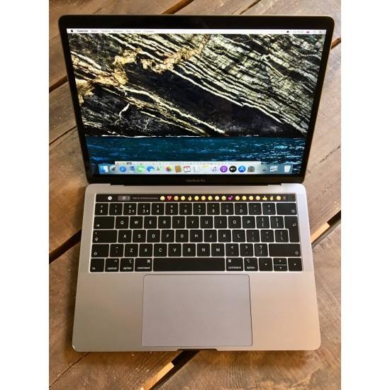 Macbook Pro 13-inch 2019