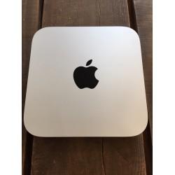 Mac Mini(2014)