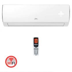 Настенный внутренний блок Cooper&Hunter CHML-S24FTXQ(I) Wi-Fi